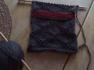 Nathan'sScarf